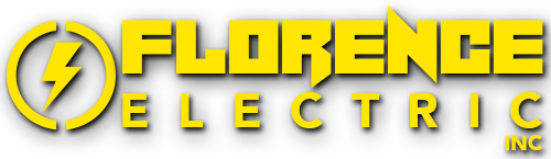 Florence Electric LLC.